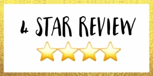 4 star review