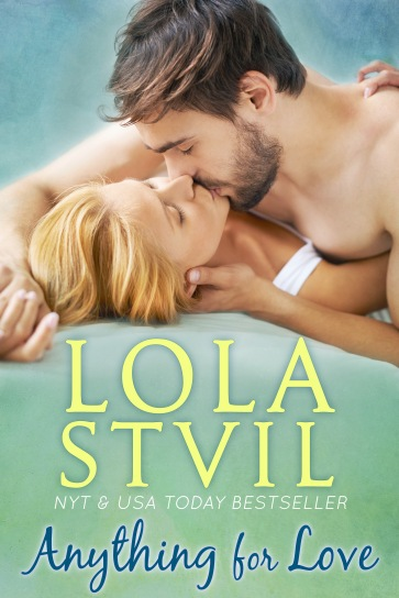 Anything for Love Ebook Cover.jpg
