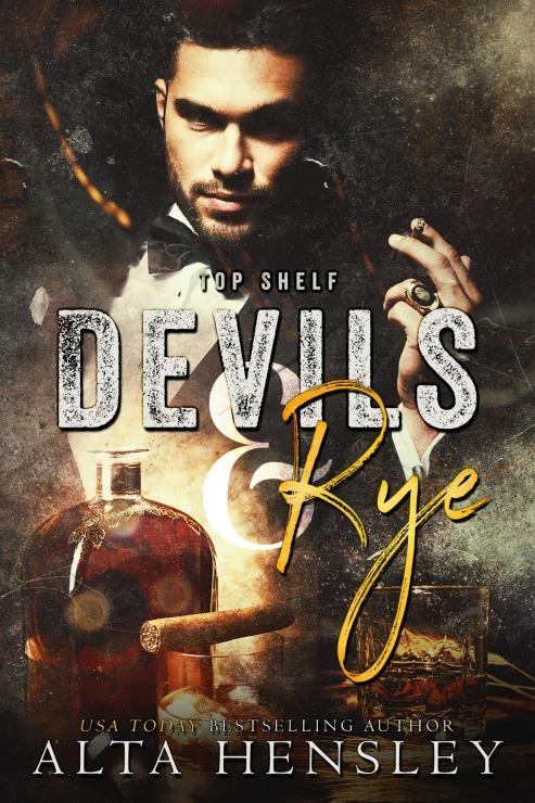 Devils & Rye Ebook Cover - Copy.jpg
